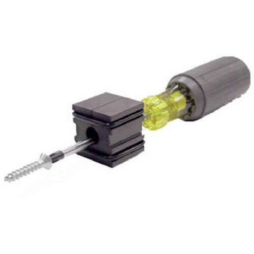 MASTER MAGNETICS TV889025 Screwdriver Magnetizer product image