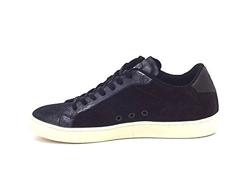 Leather Crown Leather Herren Sneaker Herren Crown Leather Sneaker aEpBxqx