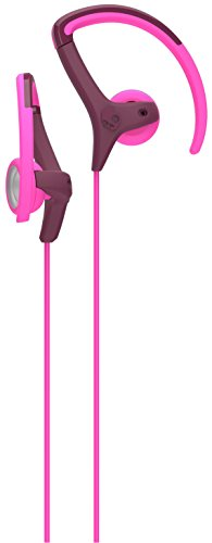 Gain Skullcandy Chops Earbuds Plum/Pink/Pink, One Size wholesale