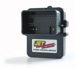 JET 80028 Manual Transmission Module (Transmission Computer Module)