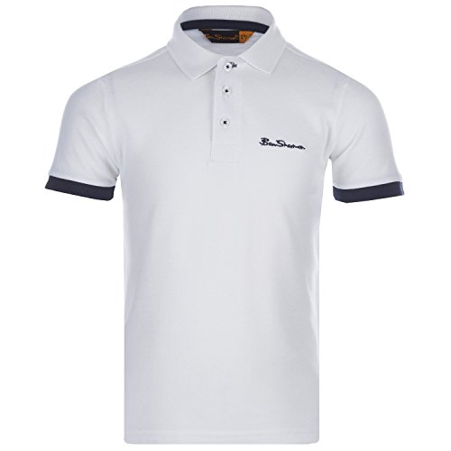 ben-sherman-boys-script-logo-polo-shirt-7-white