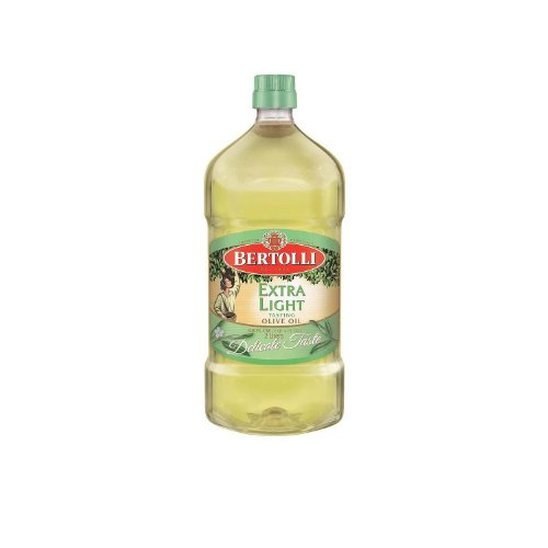 bertolli-extra-light-tasting-olive-oil-676-ounce