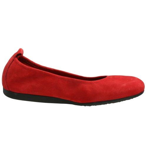 Arche Vrouwen Laius Ballet Flat Brand