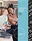 img - for Planning Your Personal Finances 12th Edition ISBN-10: 1439044481 ISBN-13: 9781439044483 book / textbook / text book