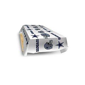 Rico Table Cover NFL Dallas Cowboys