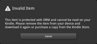 VMware Workstation 14 Professional (download + license key)