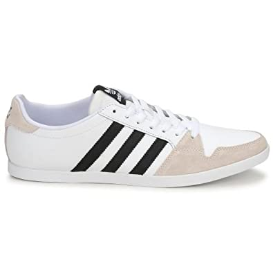 ADIDAS Adilago Low Chaussure Homme 46
