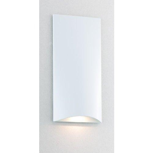 1 Light LED Step Light Finish: (Csl Exterior Lighting)