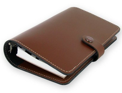 Amazon.com : Filofax 2016 The Original Leather Personal ...