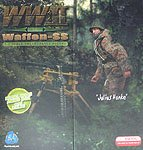 1/6 Did Scale - 1/6 Scale DID WW2 German Waffen-SS