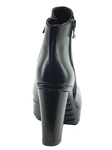 armardi® b - Decoración de zapatos de Piel negro negro v5oj0avi