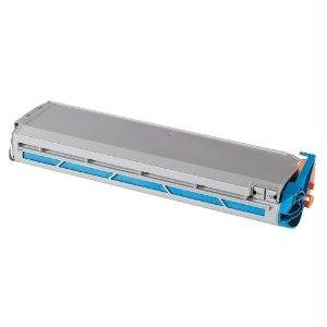 C6100 Series Magenta Toner (C6100 Series Magenta Toner Cartridge, 5K)