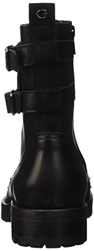GUESS Marhia - Calzado de Protección Mujer negro