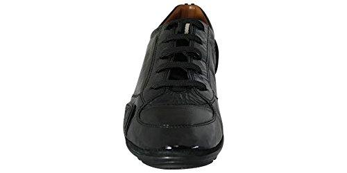 bally-womens-abercastle-sneaker-6-black
