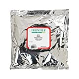 Winter Leaf Savory Whole - 1 lb,(Frontier)