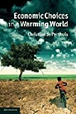 Economic Choices in a Warming World, Christian de Perthuis, 1107002567