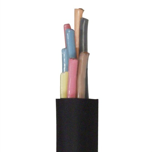 CONDUCTOR CABLE 18G 19 WIRE) AS11819