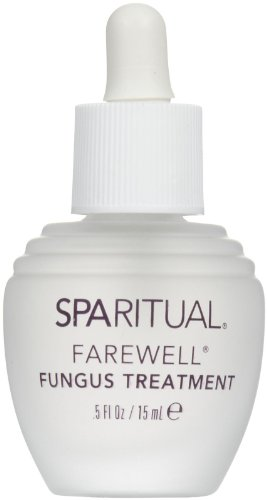 sparitual-farewell-help-fight-fungus-treatment-05