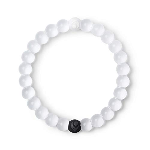 Lokai Cause Collection Bracele