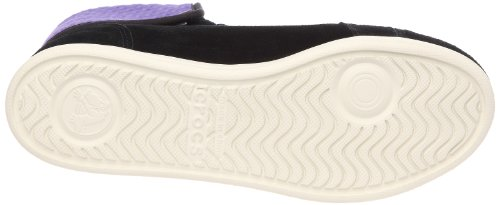 Crocs mode Sneaker Baskets Hi Suede Pro Top femme Lo Ornw0BqO
