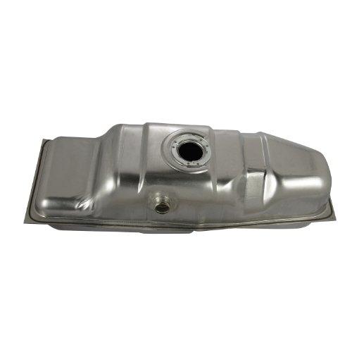 UPC 671607901863, Spectra Premium GM16B Fuel Tank