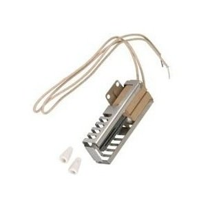 Aftermarket Replacement for Kenmore Gas Oven Range Ignitor Igniter Norton-501a