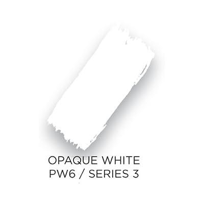 Akua Intaglio Ink 8 Oz Opaque White