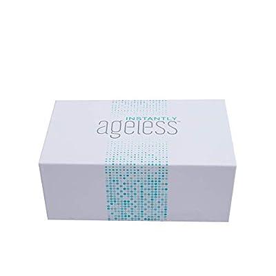 INSTANTLY AGELESS Anti-Wrinkle Micro-Cream