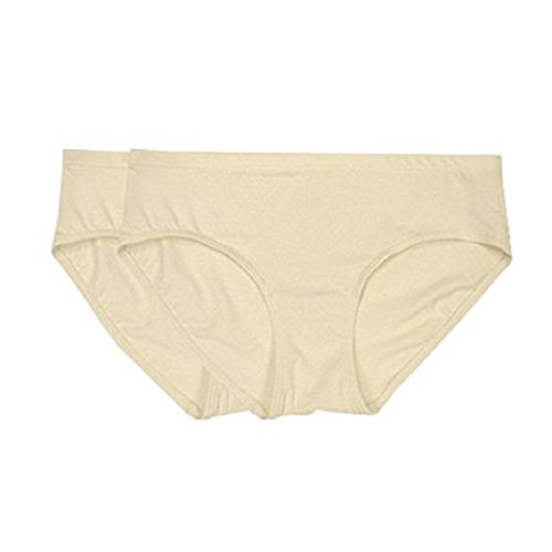 Ecoland Womens Organic Cotton Hipster product image