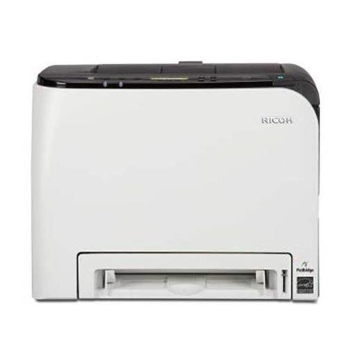Ricoh 408137 Color Laser Printer