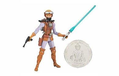 Star Wars:Starkiller Hero