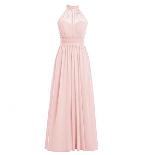 Damen Kleid Rose A KA Beauty Linie Uqw4vZ