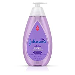 Image of the product 2 Pack   JOHNSONS that is listed on the catalogue brand of Johnson's Baby. It is scored with a 4.4 over 5.
