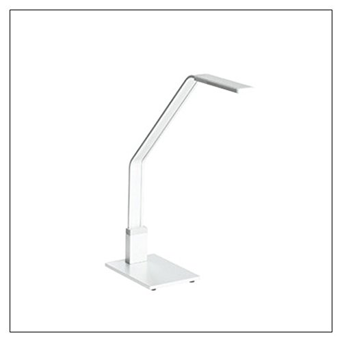 Steelcase Led Lighting