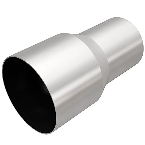 Top Exhaust Pipes