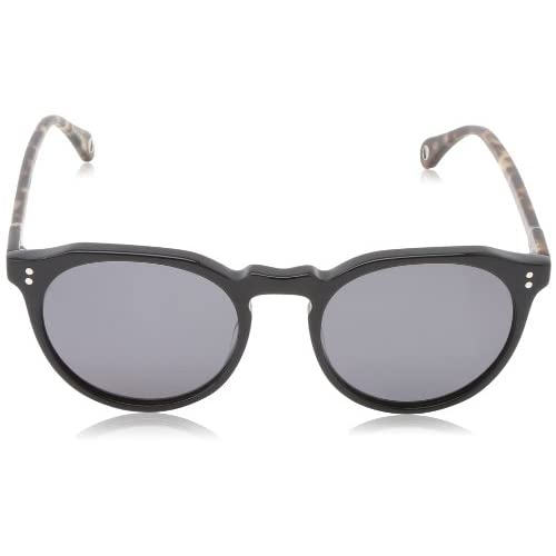 ce3e3cfb0567 RAEN optics Remmy 52 Sunglasses - Polarized cheap - bennigans.com.mx