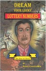 Dream Your Lucky Lottery Numbers: Original Publications