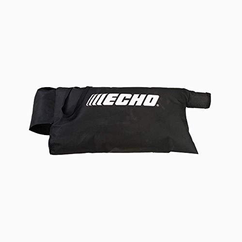 ine Blower ES Shred N Vac Bag ES-250 ES-1000 ES-2400 ES-2000 ()
