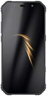 Zinniaya AGM A9 IP68 Teléfono móvil a Prueba de Agua 5.99 Pulgadas ...