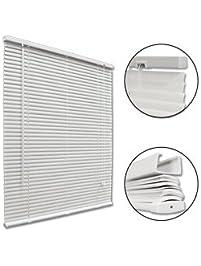 Shop Amazon Com Window Horizontal Blinds