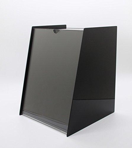 Fixture Display 8.8