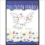 Curso de Civilizacion Espanola, Marco, Sebastian Q., 0395673011