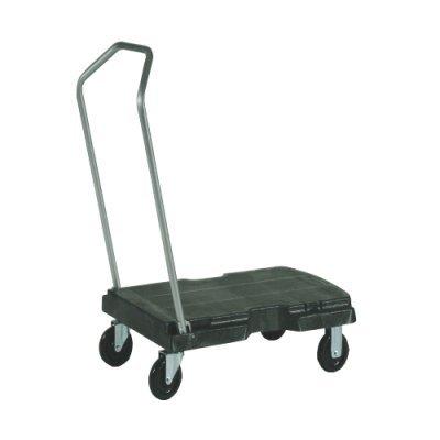 (TPL Trolley STD Cart by Rubbermaid)