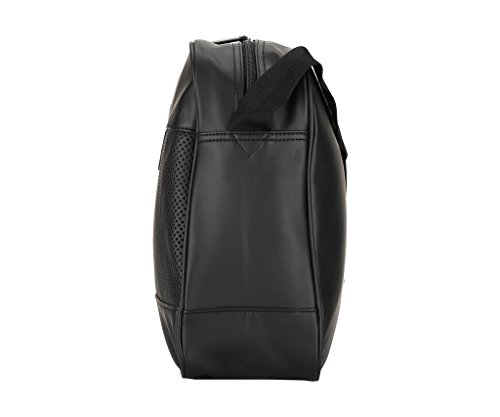 Bolso al hombro Puma para negro hombre Y0B5qax