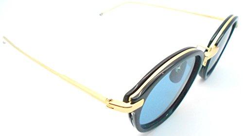 thom-browne-tb-011f-blue-sunglasses-round