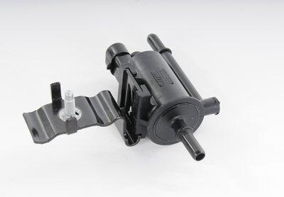 ACDelco 12569751 GM Original Equipment Vapor Canister Purge Valve