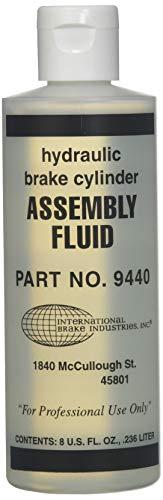 Carlson H9440 Brake Assembly Fluid