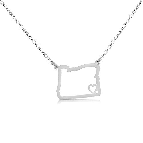 925-sterling-silver-small-oregon-home-is-where-the-heart-is-home-state-necklace-20-inches