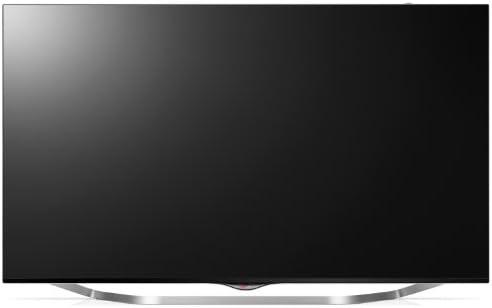 LG 49UB850V - Televisor LED 3D de 49