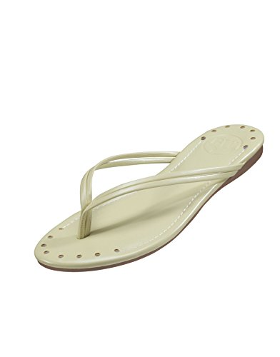 BW Sandals Womens Ceanothus Sandals Lime Green